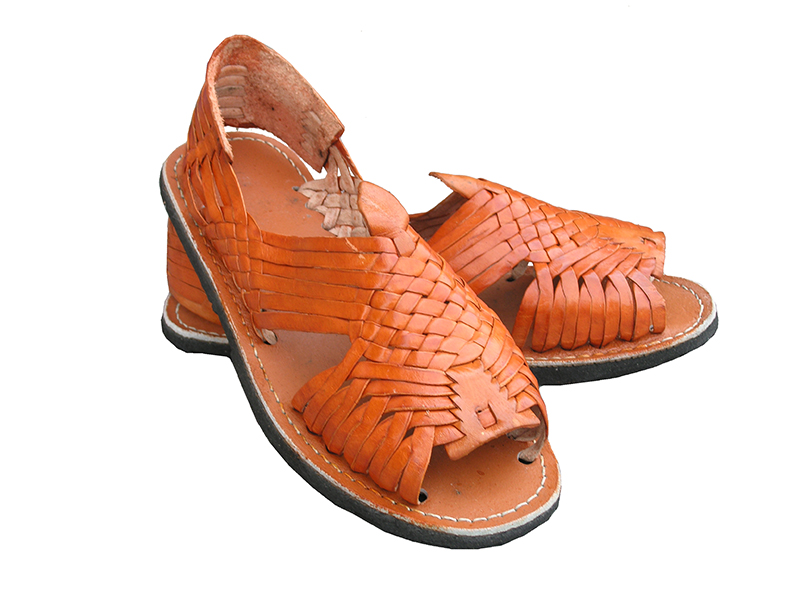 Huaraches (mens, ladies & child) : Mexican , Imports!