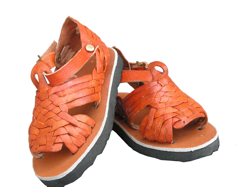 3065290aa3a4b3 New Products For April - MEXICAN SANDAL (HUARACHES)